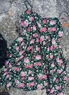 Nuahty Gîrl DRESS