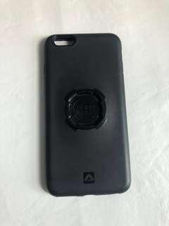 Quad Lock Case for iPhone 6 Plus/iPhone 6S Plus