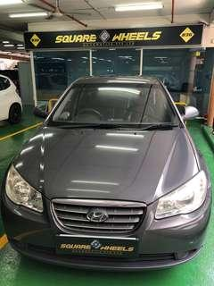 P Plate welcome!! No Deposit!!!