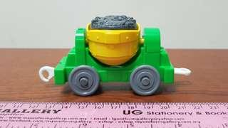 Thomas And Friends By Tomy Other Toys Carousell Malaysia