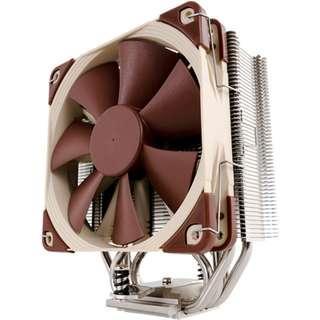 Noctua NH-U12S CPU Cooler - Brand New