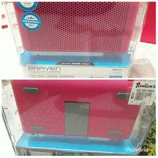 bluetooth speaker braven | Electronics | Carousell Philippines