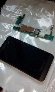 Blackberry Z10 LCD