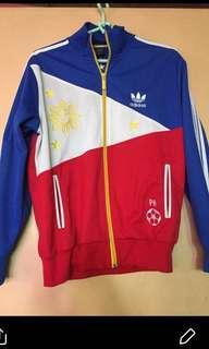 Pilipinas jacket