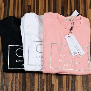 Calvin Klein Jeans Sweater - 3 Colours