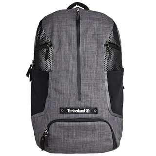 Timberland Southridge Sport Everyday Backpack