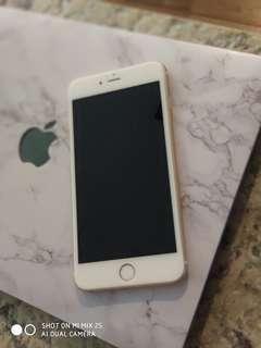 🚚 I phone 6 Plus 64G
