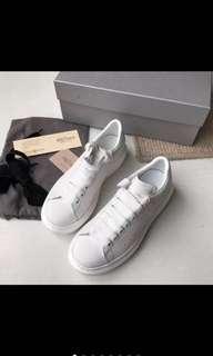 MQ shoes 男女同款