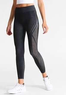 Adidas Warp Knit Tights M
