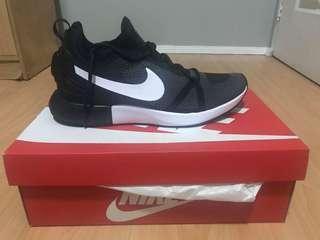 Nike Duel Racer Black