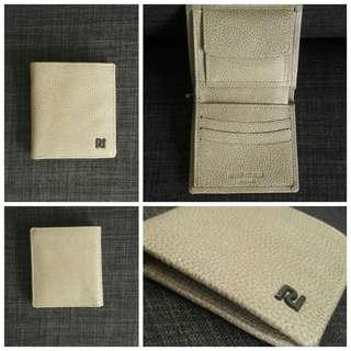 😄Sale: River Island Leather Wallet