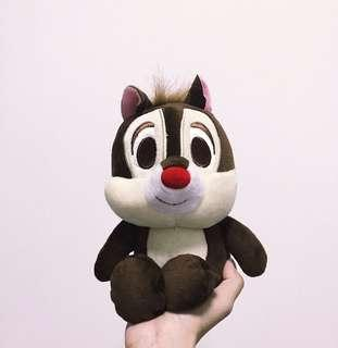 💥$3💥 Dale soft toy