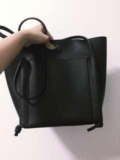 🔥$10🔥Korean Shoulder Bag