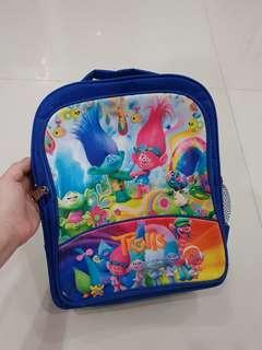 Trolls Bag