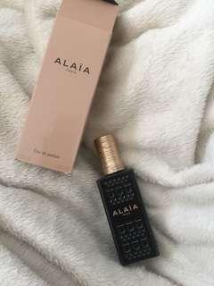 Alaia 50ml