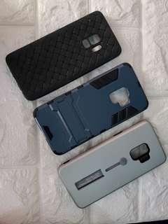 samsung S9 phone case 电話套