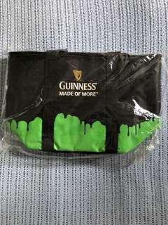 Mini Guinness Cooler Bag