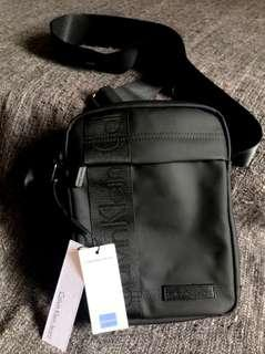 CK sling bag (Authentic)