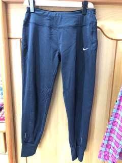 🚚 Nike運動長褲