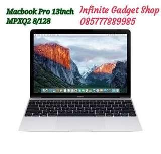 Kredit MPXQ2 Macbook Proses mudah