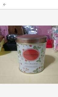 🚚 頂級WEDGWOOD草莓風味紅茶