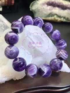 #夢幻紫晶