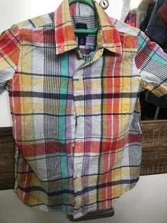 Authentic BABY GAP Shirt