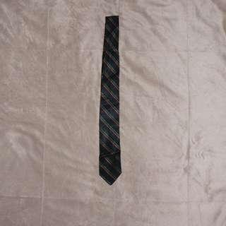 SALE Unbranded Necktie