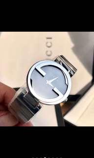 G watch Discount