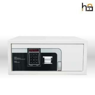電子式抽屜型密碼保險箱DP-CT20PC30-I