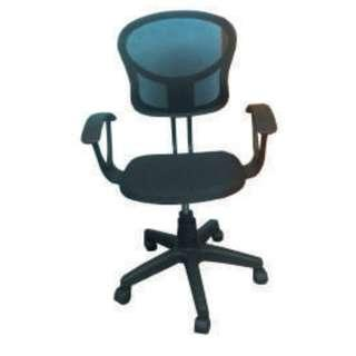 Clerical Chair - Office Furniture