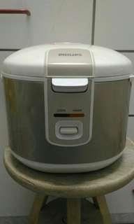 Philips電飯煲1Liter