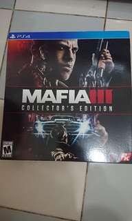 MAFIA3典藏版