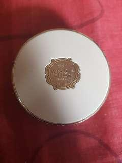 THE FACE SHOP MIRACLE FINISH INTENSIVE COVER V203