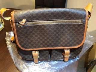 Celine Sling Bag Unisex