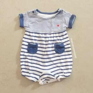 Mothercare Jumper