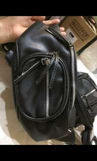 tas waist bag
