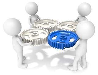 全兼職起步 創業 徵合作夥伴 網上無牆百貨