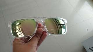 Kaca Mata SunGlass