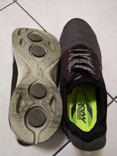 Skechers go walk 4