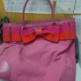 100% Real Kate Spade handbag