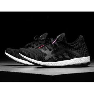 (Discounted) Adidas PureBoost X - Womens Running