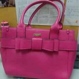 100%real Kate Spade handbag