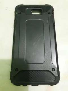 PL Samsung J7 Prime Case