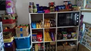 Imported Chocolates TAGUIG AREA