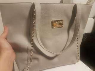 Bebe USA large bag