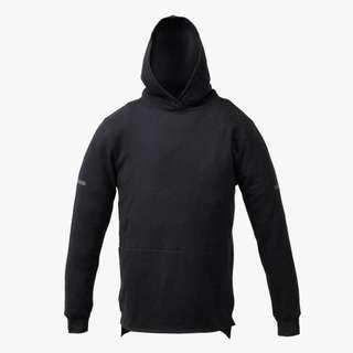 Stampd IKEA hoodie pullover