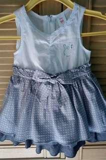 Rok anak / Dress anak / Baju anak