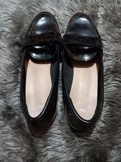 Flatshoes GAP original