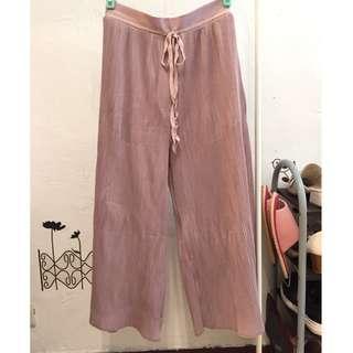 女褲 #十月女裝半價